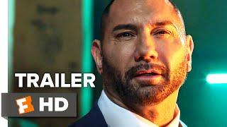 My Spy Trailer #1 (2019) | Movieclips Trailers - YouTube