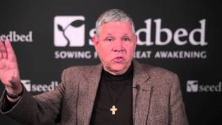 An Introduction to Romans | Ben Witherington III