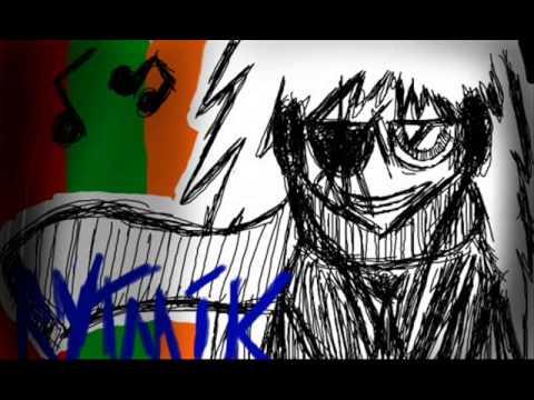 """Rytmik - """"Harmonize"""" by TheKnightsofWar"""