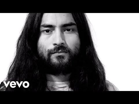 Of Monsters And Men - We Sink (Lyric Video)