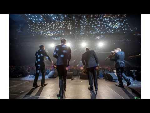 Anbod 2018 - arenabilde