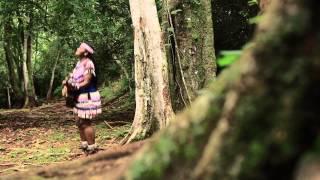 Kareyce Fotso - Messa - Kareyce Fotso