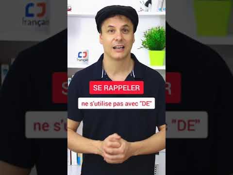 Erreur Courante en Français. Corrige-la!! #Shorts