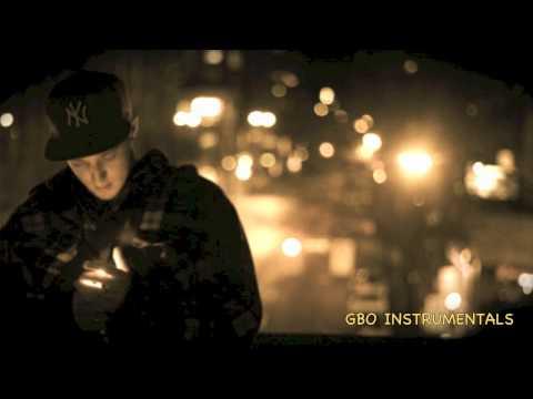 Instrumental Freestyle Rap Beat 2