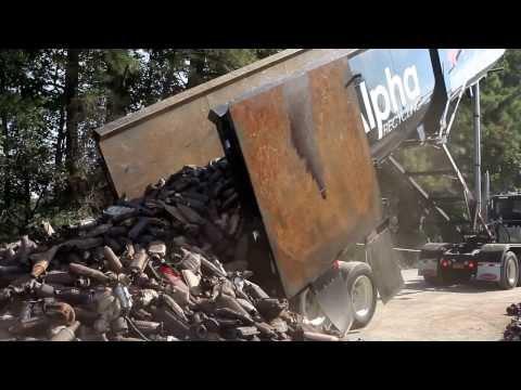 Catalytic Converters Alpha Recycling Inc , Bronx NY