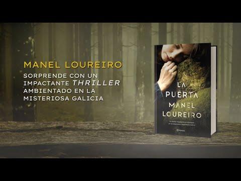 Vidéo de Manel Loureiro