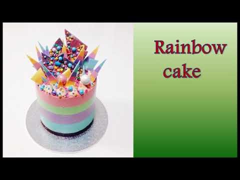 Send online cake and flowers online in Juhu Mumbai.