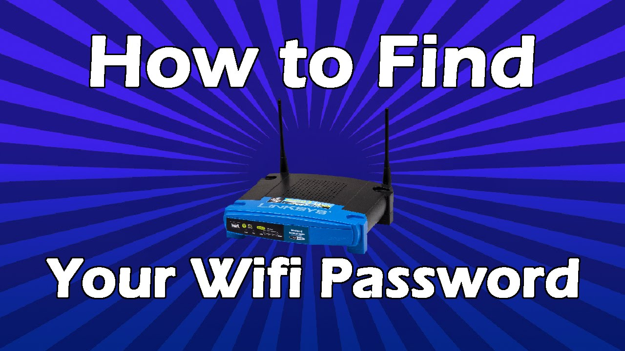how to see your wifi password on iphone how to quickly and easily find your wifi password 3000