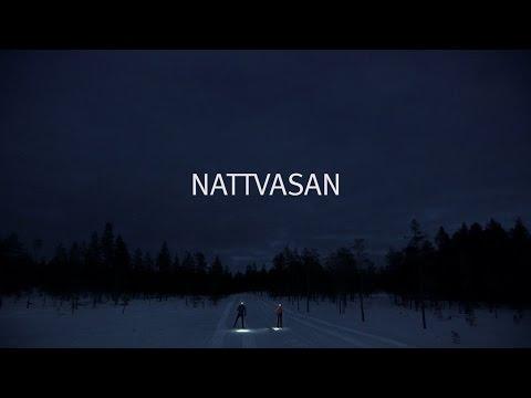 Nattvasan (Swedish)