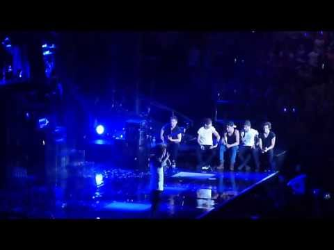 Baixar One Direction- Story Of My Life in Melbourne 28/10