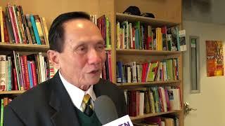 50 năm biến cố Mậu Thân 1968 qua lời kể của Nguyên Thiếu Tá Thuỷ Quân Lục Chiến Trần Quang Duật