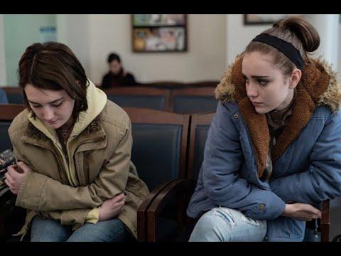 Nunca, casi nunca, a veces, siempre - Trailer español (HD)
