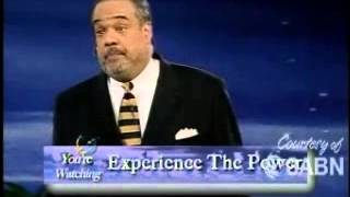 Surprises and Disappointments- (Pastor Walter L Pearson Jr.)