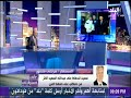 مرتضى يكشف كواليس التعاقد مع عبد الله السعيد