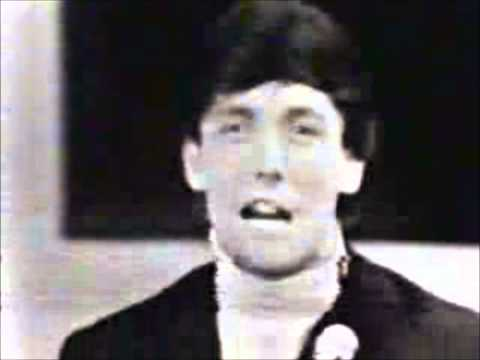 The Dave Clark Five - Do You Love Me (LIVE)
