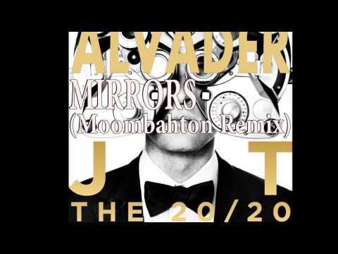 Baixar Justin Timberlake - Mirrors (Alvader Moombahton Remix)