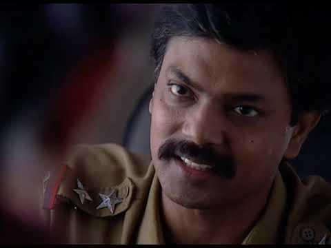Manzilein Apni Apni   Hindi Serial   Ep - 52   Best Scene   Zee Tv
