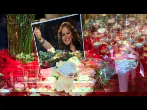 Jenni Rivera - Cuando Muere Una Dama 2014