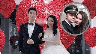 Hủy hôn với con trai NS Hương Dung, nữ giảng viên xinh đẹp úp mở chuyện đám cưới với người mới