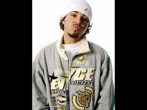 What is It - Baby Bash feat. Sean Kingston (w/ lyrics)