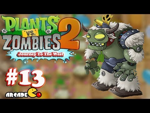 how to draw a plants vs zombies 2 zomboss