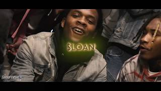 $loan x G19 x Skiano x 100Deek -