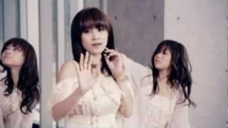 モーニング娘。 『しょうがない 夢追い人』 (MV)