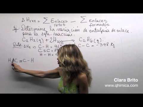 Termodinámica 15