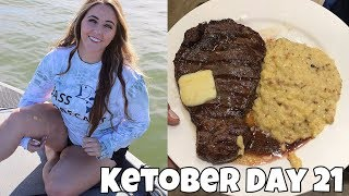 ketober-day-21-my-fave-loaded-cauli-rice-taking-out-the-boat.jpg