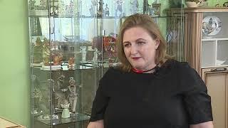«Вести.Культура» с Татьяной Суровой, эфир от 10 августа 2020 года