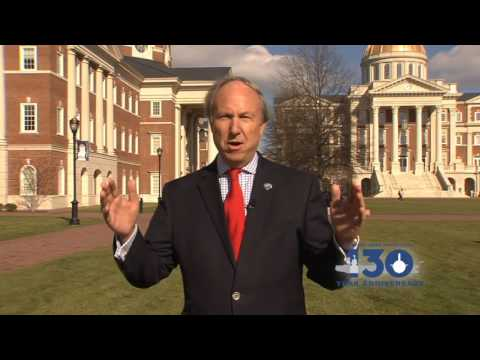 Christopher Newport University Congratulates NNS on 130 Years