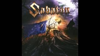 [8 bit] Sabaton -  Into The Fire