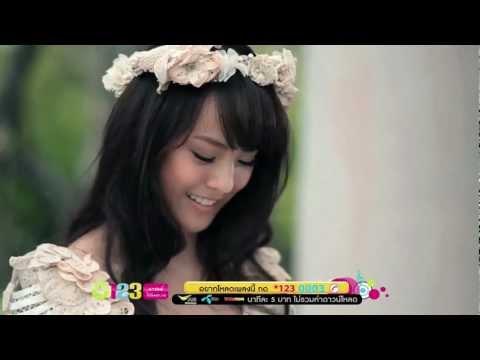 คนเดิมของเธอ - บี้ สุกฤษฎิ์ Official MV (HD)