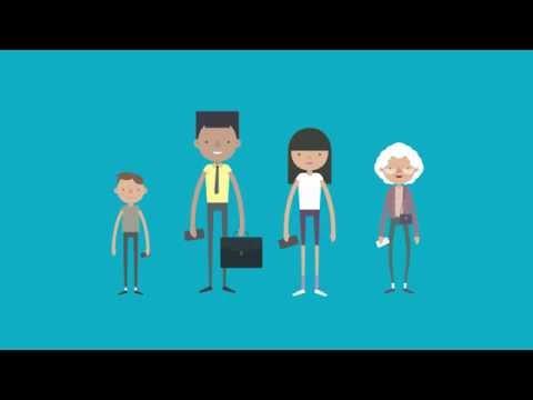 Kelowna Marketing: What is Mobile Marketing?