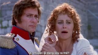 Bá tước Monte Cristo 1975 1080p [Vietsub by Michelia]