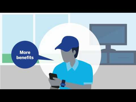 Standard Bank | Buying prepaid airtime
