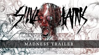 Madness Trailer preview image