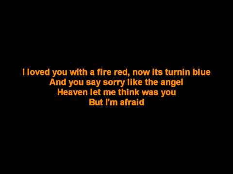 Baixar One Republic - Apologize with Lyrics [HD]