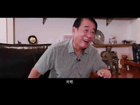 刘原上将被暗杀真相_知道真相后 刘源母亲王光美下令全家拒看周恩来电影内幕 ...