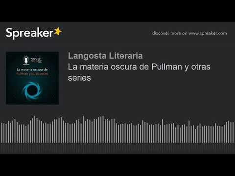 Vidéo de Philip Pullman