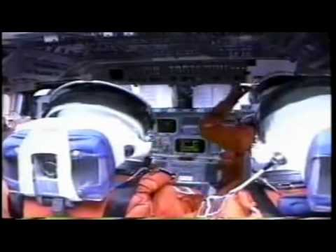 YouTube Space Shuttle Columbia - Pics about space