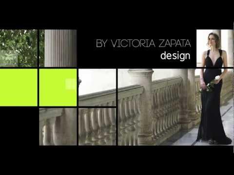 ZMwoman Colección 2013
