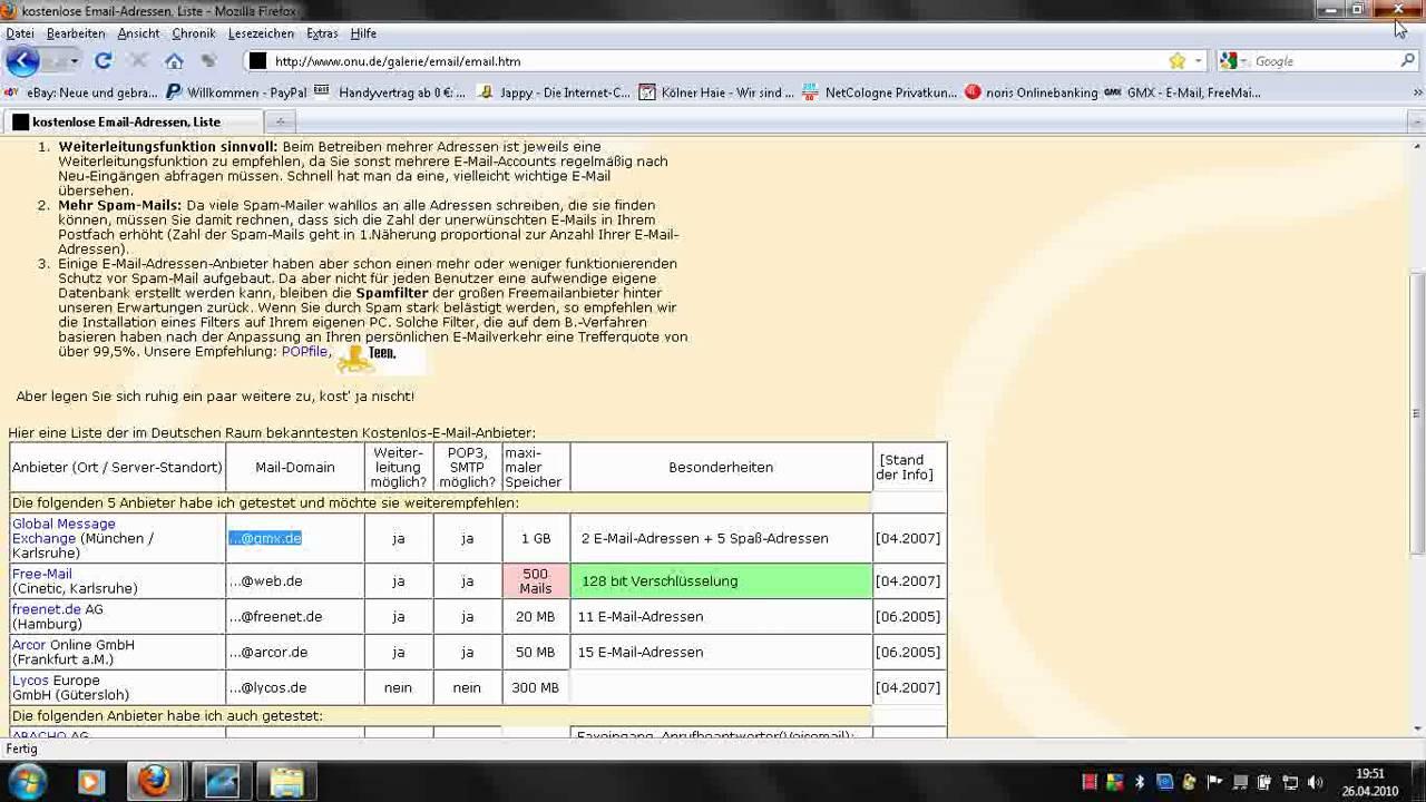 pdf dokument unterschreiben mit pdf24 creator