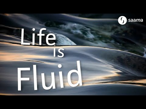 It's time for Fluid