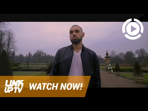 Pak-Man - Verified [Music Video] @Pakmanonline | Link Up TV
