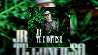 JR MUSIC |TE CONFIESO  | PROD BY MAUTANO