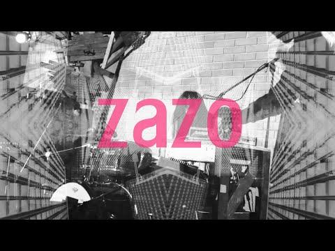 『Kaiu』 - zazo -