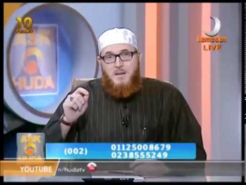 Making Du'aa for the non Muslim parents #HUDATV