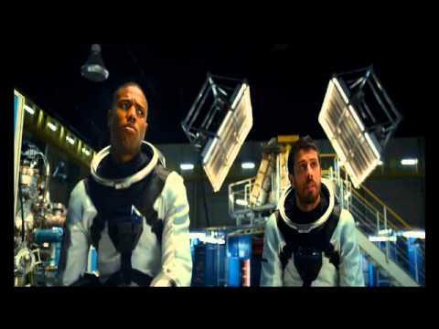 Fantastic Four 2015 - Movie Trailer