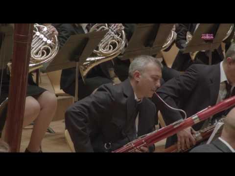 Desde 1903 UNIÓN MUSICAL SANTA MARIA DEL PUIG D´EL PUIG